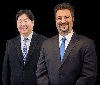 Kazmi & Sakata Attorneys