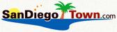 San Diego Town