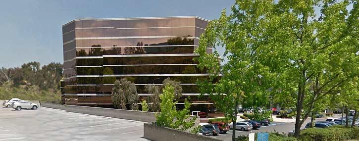 KS Visa Law Office
