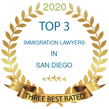 Immigration Attorneys in San Diego